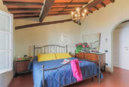Vacation-Rental-Lucca-Altavista (51)