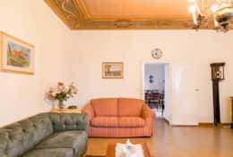 VILLA NAPOLEONE - TUSCANHOUSES - VACATION RENTAL FOR FAMILIES (12)