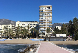 Skol Apartments Marbella 132C