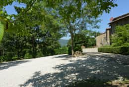 Vacation-Rental-Arezzo-Villa-Creta (121)