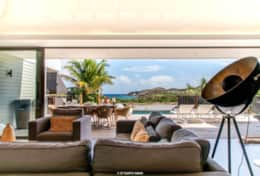 stbarth-villa-caco-living-room-dining-room-sea-view-pool
