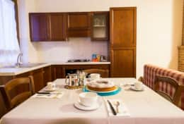 Todi House, apartment San Fortunato