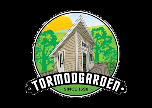 Tormodgarden