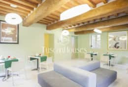 Vacation-Rental-Lucca-Giava-Tuscanhouses (57)
