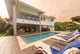 Excelent 5 Bedroom villa in Punta Cana (25 of 37)