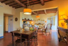 Casa-Grande-Tuscanhouses-Vacation-Rental-(36)