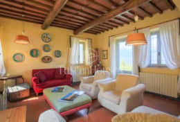 Casa-Grande-Tuscanhouses-Vacation-Rental-(41)