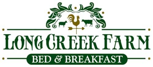 Long Creek Farm B&B