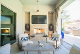 OUTSIDE LIVING SPACE - PGA WEST Villas by The Boyle Group Real Estate (28)