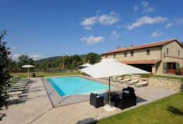 Pool---Villa-Fonte---Trasimeno-Lake-(27)