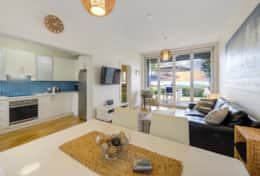 1-18 Seaview Rd West Beach 28 sun