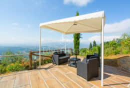 Panorama - Vacation Rentals - Tuscanhouses_ (11)