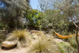 Stroll To The Sea - Hammock - Good House Holiday Rentals