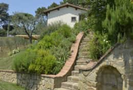 Holiday-Rentals-in-Tuscany-Florence-Villa-Tosca (28)