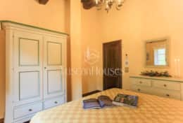 Holidays-in-Lucca-Villa-dell'-Angelo--(19)