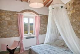La Bella Passignana - holiday rental with pool in Tuscany - Tuscanhouses _ (29)
