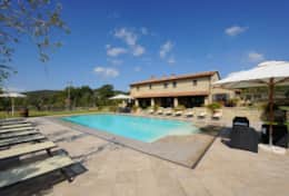 Pool---Villa-Fonte---Trasimeno-Lake-(15)