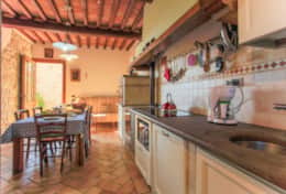 La-Fortezza-Vacation-in-Tuscany-Tuscanhouses (22)