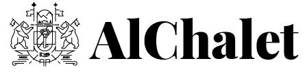 AlChalet