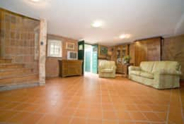 La Toscanella - Vacation Rentals with pool - Tuscanhouses  (22)