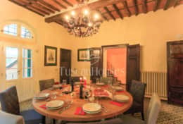 Holidays-in-Lucca-Villa-dell'-Angelo--(29)