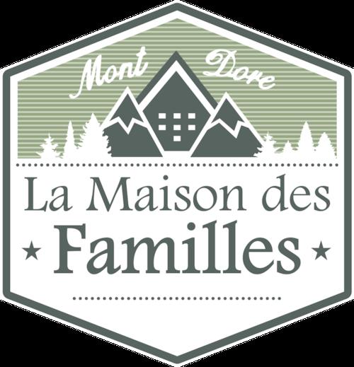 La Maison des Familles Mont-Dore
