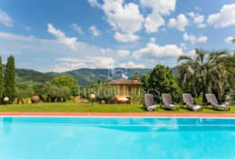 Villa-Steffy-Tuscanhouses-Vacation-Rental (1)