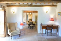 Vacation-Rental-Arezzo-Villa-Creta (75)