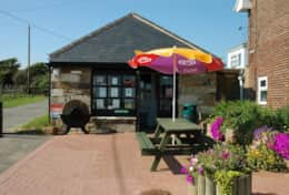 Camping-Site-Shop-Grange-Farm-8a1a86391f