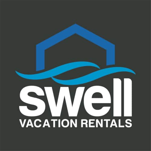 Swell Vacation Rentals
