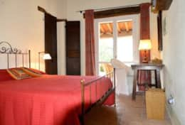 Villa Collazzone luxurious villa