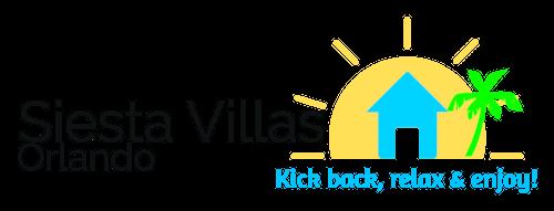 Siesta Villas Orlando