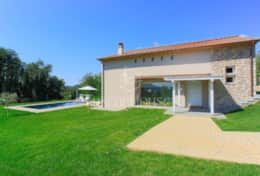 Villa Ivory - Tuscanhouses - Villa with pool in Lucca and Pisa - Holiday Rental (137)