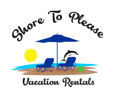 shoretopleasevacationrentals.com