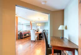 Tremblant Prestige-Altitude 170-2-Condo for rent in Mont-Tremblant (9)