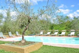 Accommodation-in-Tuscany-Pisa-Villa-Ai-Cipressi (36)