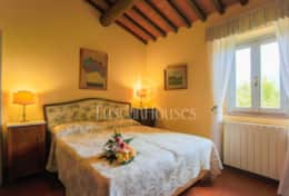 Casa-Grande-Tuscanhouses-Vacation-Rental-(11)