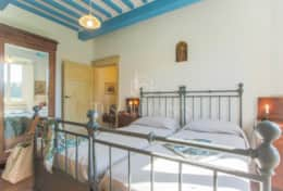 Villa Aladino-Holiday-Rentals-in-Tuscany-whit-Private-pool (35)