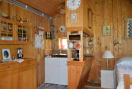 M07_Bjorn_Cottage-Kitchenette