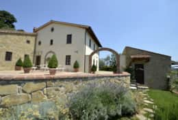 Holiday-Rentals-in-Tuscany-Florence-Villa-Tosca (20)