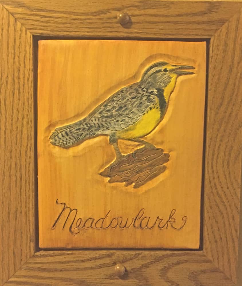 MeadowlarkSign