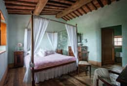 Villa Segreto-Holiday-Rentals-in-Tuscany-whit-Private-pool (29)