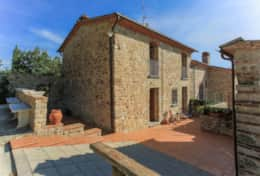 La-Fortezza-Vacation-in-Tuscany-Tuscanhouses (26)