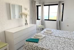 Skol Apartments Marbella Superior 1 Bedroom