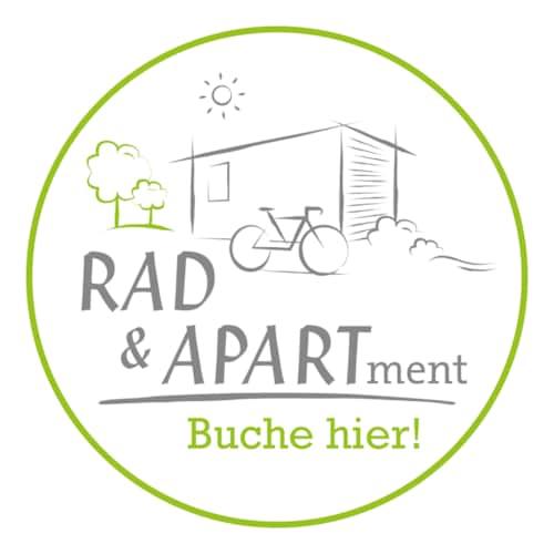 Rad Apartment