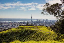 cultural-walking-tour-on-mount-eden-in-auckland-382151