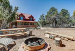 10720 West Zions Drive Mount-small-051-111-1070ZionDr051-666x444-72dpi
