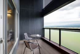 Furano-Lookout - balcony (1)