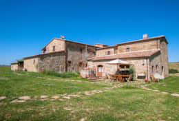 Villa Segreto-Holiday-Rentals-in-Tuscany-whit-Private-pool (51)