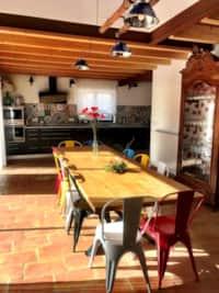 Casa Jamaro